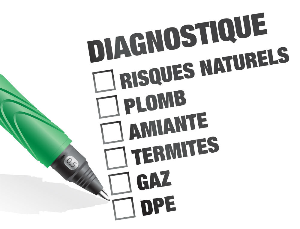 Diagnostic-immobilier Levallois-Perret
