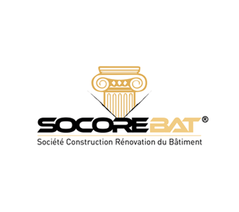 L'isolation de vos combles à 1 euro* dans Hauts-de-Seine